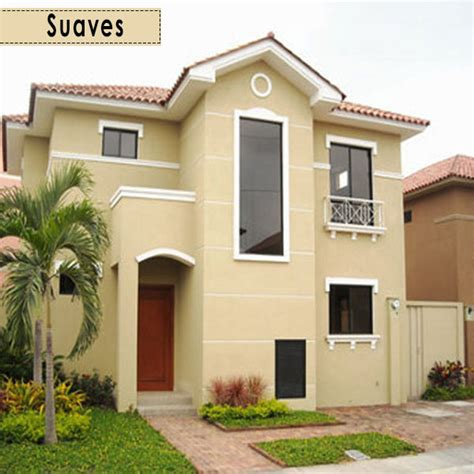 colores para interiores de casas modernas exteriores casas modernas diseo de interiores de