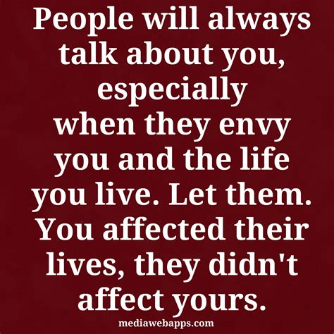 I Wont Envy by The 25 Best Envy Quotes Ideas On Envy Envy