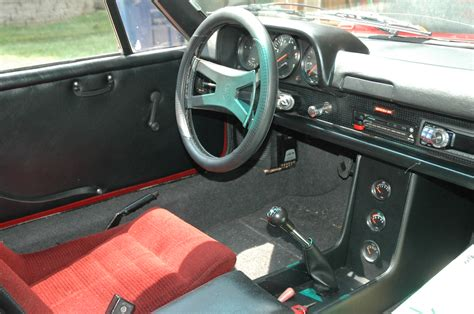 Porsche 914 Interior by Porsche 914 Interior Www Imgkid The Image Kid Has It