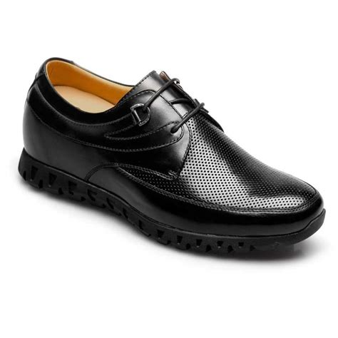boat shoes that make you taller 468 best images about 2015 shoes for men height increasing