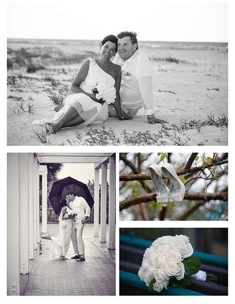 Wedding Planner Fort Myers by Fort Myers Wedding