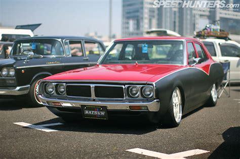 japanese custom cars mooneyes car nationals 2012 gt gt custom goodness