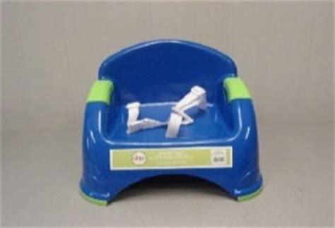 maryland car seat laws booster seat belt maryland traffic