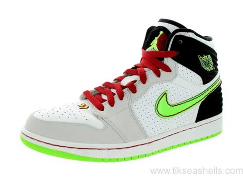 Nike Gift Card Australia - nike shoes australia 28 images nike basketball shoes australia style guru nike