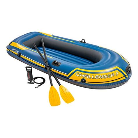 inflatable boat for sale craigslist inflatable dinghy for sale only 4 left at 65