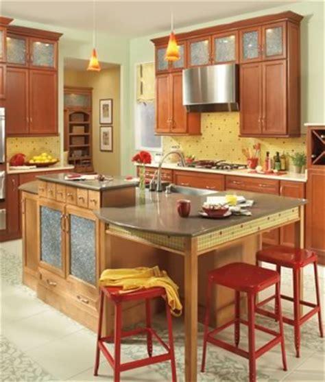 merillat kitchen islands islands kitchen browse by room merillat