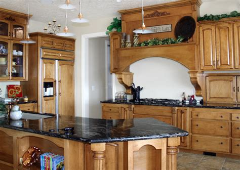 hand made kitchen cabinets custom kitchen cabinets dream house experience