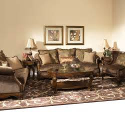 Living Room Furniture Design Ideas Designs Furniture Repertoire Living Room Sofa Set Home Furniture