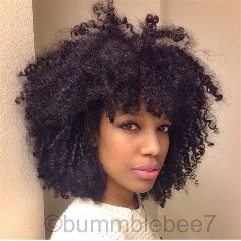 deva cut hairstyle 86 best deva cuts images on pinterest natural hair deva