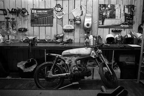 pin de bitli kontes en araba motosiklet motocicletas