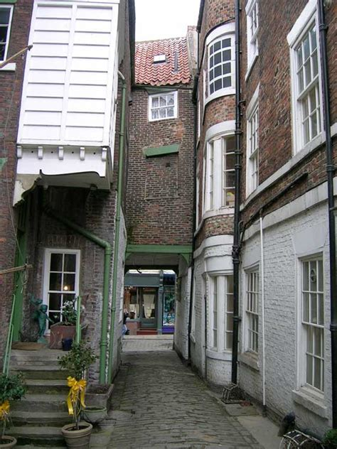 Demeter Cottage Whitby by Demeter Cottage Whitby Coast