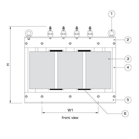 visio error 1416 wiring diagram as well 277 1994 ford wiring diagram