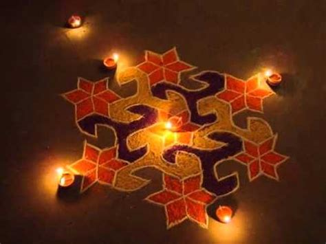 Diwali Decoration In Home home decoration amp auspicious festivities diwali