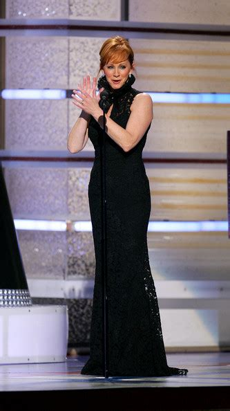 42nd Annual Academy Of Country Awards by Reba Mcentire Photos Photos 42nd Annual Academy Of