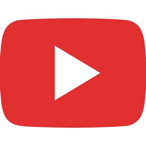 download youtube icon video youtube icon icon search engine