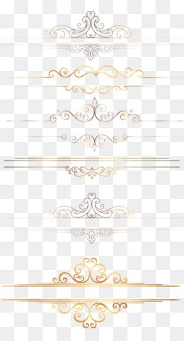 gold png & gold transparent clipart free download brush