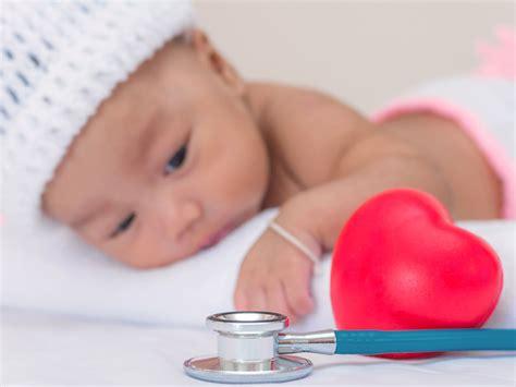 alimentazione cardiopatici cardiopatie congenite colpiti 8 neonati su 100 bimbi