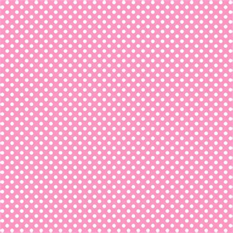 Kertas Kado Wrapping Paper Pink Garis Shabby 157 best images about background papers on pink paper antigua and fabric wallpaper