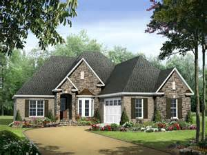 Best One Story House Plans one story house plans best one story house plans pictures of one