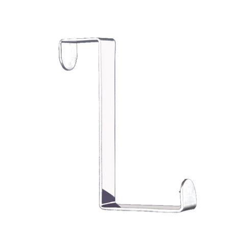 porta accappatoio da doccia forum arredamento it porta accappatoio