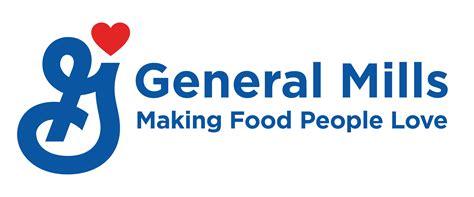 General Mills Mba general mills management leadership for tomorrow