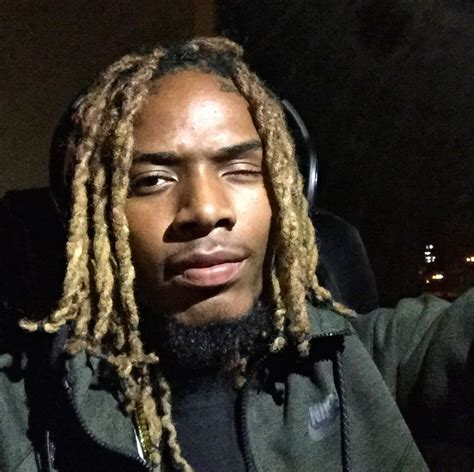 fetty wap doesn t believe he s the father of masika fetty wap explains why his mother is a quot trap queen quot