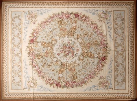 mansours rugs china aubusson mansour s rug gallery