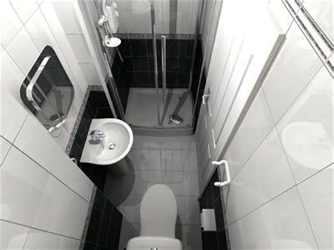 small en suite bathroom this looks about the size of what