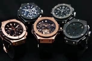 Replica Watches Hublot Celebrates 10 Great Years Of An Exclusive Timepiece