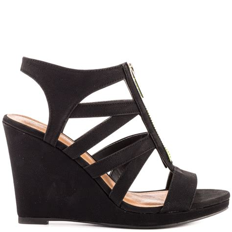 4 inch wedge shoes heels 4 in wedge shoes 4 inch