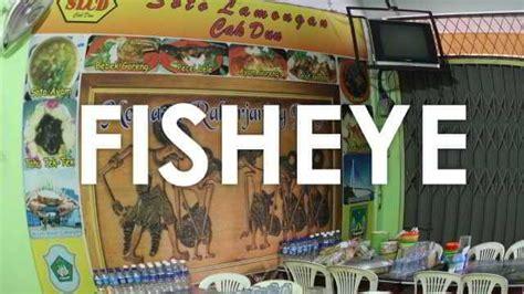 tutorial photoshop fisheye tutorial membuat effect foto fisheye di photoshop