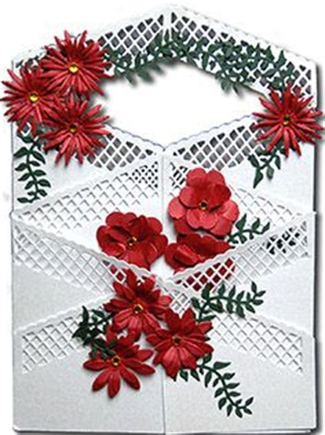 Www Papercrafts Co Uk - 1000 images about dies robert papercrafts on