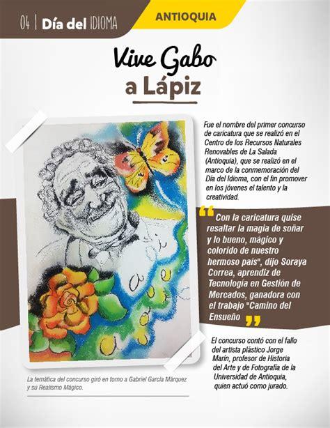 23 de abril d 237 a internacional del libro burbujitas carteles del dia del idioma dia del idioma en el sena