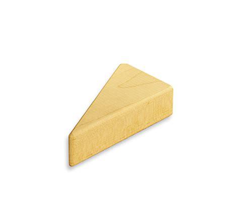 Triangle Blocks unit blocks cp806 8 unit triangles standard unit wooden