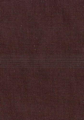 Sleeve Broad Brown sleeve chemise with trim trimangel chem 55 00