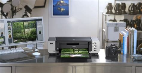 the best home printer reviews