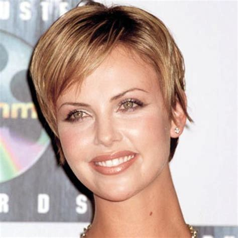 best non celebrity pixie cuts for women 199 best images about cute short hair cuts on pinterest