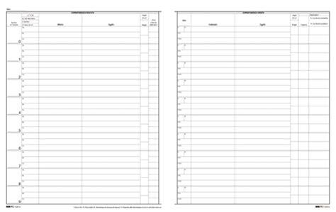 ufficio registro palermo zetaufficio shop registro protocollo corrispondenza