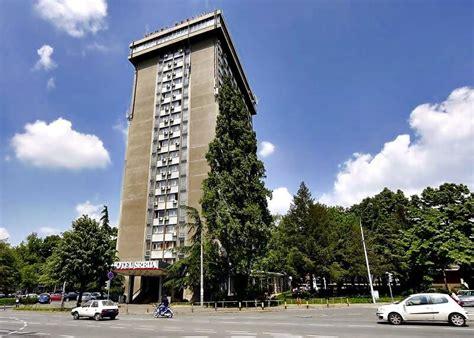 hotel inn belgrade hotel srbija belgrade 3 serbia incoming dmc