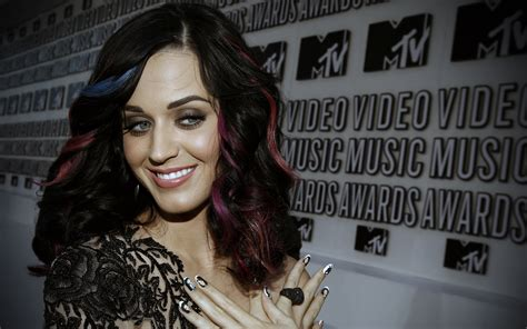 wallpaper abyss katy perry katy perry full hd fond d 233 cran and arri 232 re plan