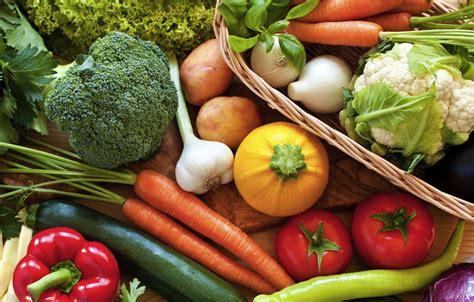 gli alimenti alcalinizzanti la dieta alcalina 232 davvero salutare edo