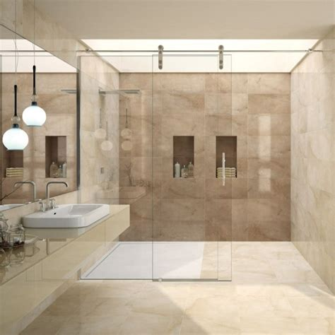 Bathroom Tile Warehouse 17 Best Images About Beige Wall And Floor Tiles On