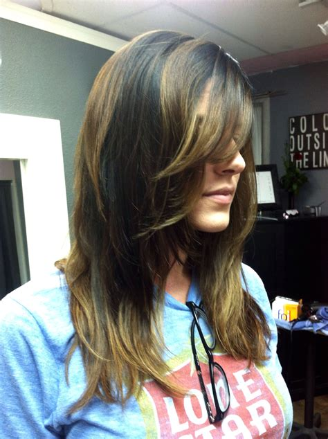 accent highlights accent highlights 100 caramel highlights ideas for all