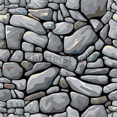 stone wall pattern clipart stone wall pattern clipart 14