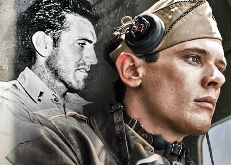 Biography Unbroken | how accurate is unbroken we ve sorted fact from fiction