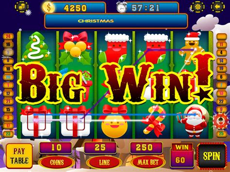 Slots Win Real Money - real money slots on ipad