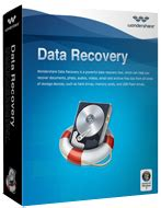 bagas31 data recovery wondershare data recovery 4 0 0 full serial bagas31 com