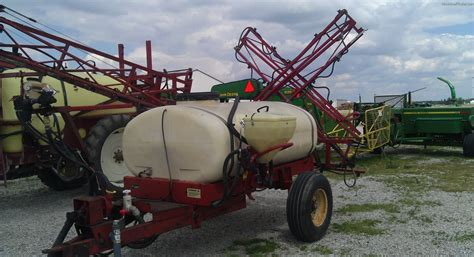 chemical inductor for sale hardi chemical inductor 28 images 2008 hardi commander 6600 pull type sprayers deere