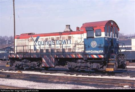 images  youngstown   pinterest