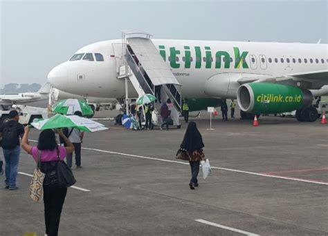 airasia terminal soetta terminal 3 bandara soetta layani penerbangan internasional